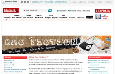 http://blog.letudiant.fr/bac-fiction/a-propos/