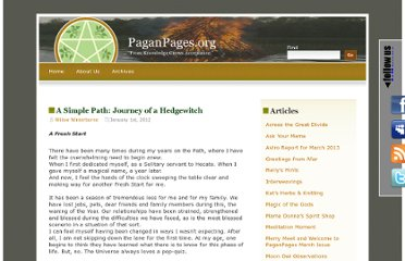 http://paganpages.org/content/2012/01/a-simple-path-journey-of-a-hedgewitch-21/