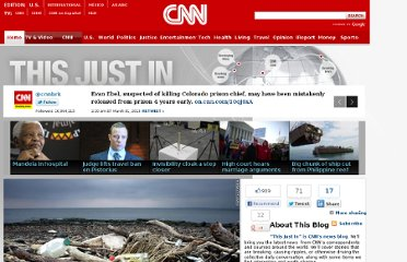 http://news.blogs.cnn.com/2011/03/30/plastic-eating-bacteria-found-in-ocean-desert-scientist-says/