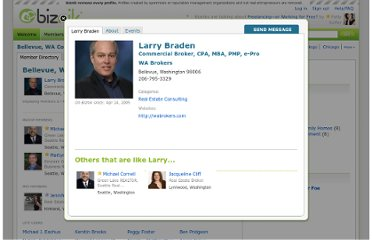 http://biznik.com/members/larry-braden