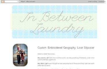 http://inbetweenlaundry.blogspot.com/p/custom-embroidered-geography-love.html