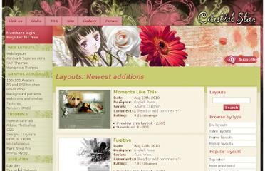 http://celestial-star.net/layouts/new/