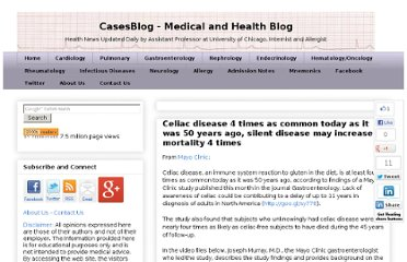 http://casesblog.blogspot.com/2009/07/celiac-disease-4-times-as-common-today.html
