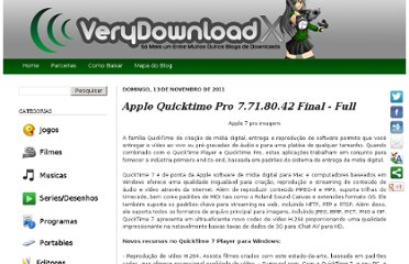 http://verydownloadx.blogspot.com/2011/11/apple-quicktime-pro-7718042-final-full.html
