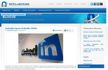 http://www.affluences.ca/blogue/linkedin-lance-linkedin-skills/