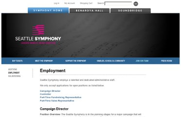 http://www.seattlesymphony.org/symphony/join/employment/