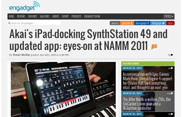 http://www.engadget.com/2011/01/14/akais-ipad-docking-synthstation-49-and-updated-app-eyes-on-at/