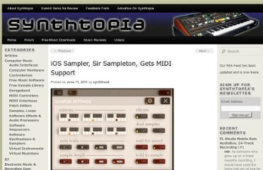 http://www.synthtopia.com/content/2011/06/11/ios-sampler-sir-sampleton-gets-midi-support/