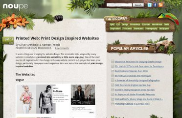 http://www.noupe.com/design/printed-web-print-design-inspired-websites.html
