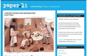 http://community.paper.li/2012/01/13/content-rivers-and-information-gluttony/