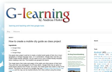 http://glearningblog.blogspot.com/2011/08/how-to-create-mobile-city-guide-as.html