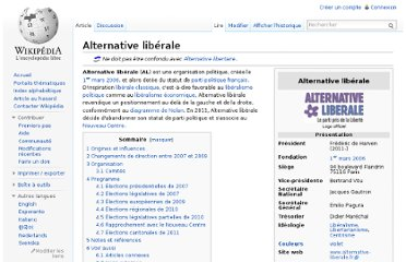 http://fr.wikipedia.org/wiki/Alternative_lib%C3%A9rale