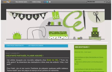 http://grain-de-cel.over-blog.com/article-creativite-partagee-plaisir-assure-62794767.html