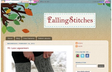 http://fallingstitches.blogspot.com/2011/02/fo-lace-legwarmers.html