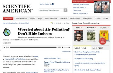 http://www.scientificamerican.com/podcast/episode.cfm?id=worried-about-air-pollution-dont-hi-12-01-22