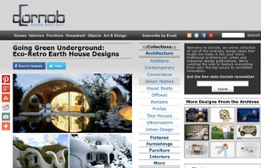 http://dornob.com/going-green-underground-eco-retro-earth-house-designs/