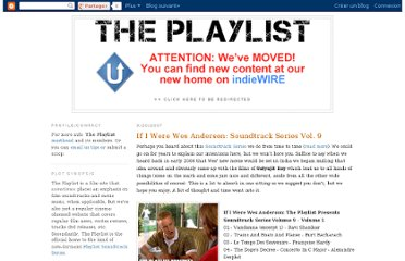 http://theplaylist.blogspot.com/2007/09/if-i-were-wes-anderson-soundtrack.html