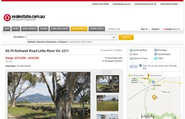 http://www.realestate.com.au/property-farmlet-vic-little+river-7188291