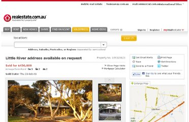 http://www.realestate.com.au/property-acreage+semi+rural-vic-little+river-105323023
