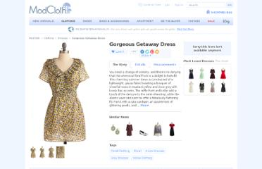 http://www.modcloth.com/shop/dresses/gorgeous-getaway-dress