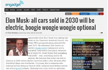 http://www.engadget.com/2011/01/24/elon-musk-all-cars-sold-in-2030-will-be-electric-boogie-woogie/