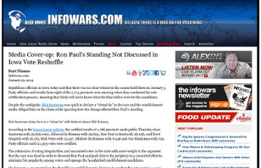 http://www.infowars.com/media-cover-up-ron-pauls-standing-not-discussed-in-iowa-vote-reshuffle/