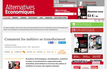 http://www.alternatives-economiques.fr/comment-les-metiers-se-transforment_fr_art_1132_57368.html