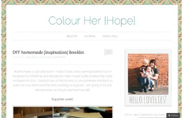 http://colourherhope.com/2011/01/11/diy-homemade-inspiration-booklet/