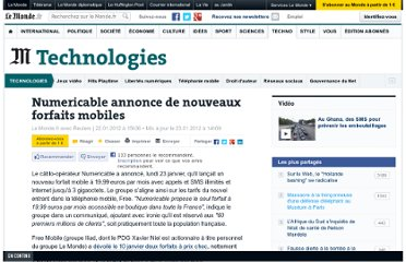 http://www.lemonde.fr/technologies/article/2012/01/22/orange-ne-s-alignera-pas-sur-les-prix-de-free-mobile_1632962_651865.html