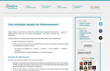 http://www.adifco.fr/wp/referencement/une-strategie-simple-de-referencement/