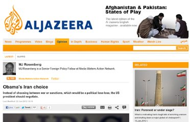 http://www.aljazeera.com/indepth/opinion/2012/01/2012120102144142791.html