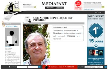 http://blogs.mediapart.fr/blog/paul-allies/220112/gouverner-autrement-acte-2