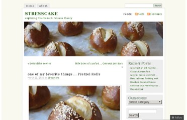 http://stresscake.wordpress.com/2010/03/21/one-of-my-favorite-things-pretzel-rolls/
