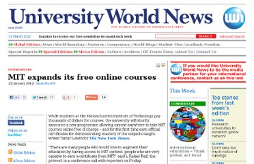 http://www.universityworldnews.com/article.php?story=20120119151708550