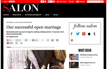 http://www.salon.com/2012/01/21/our_successful_open_marriage/