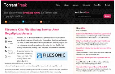 http://torrentfreak.com/filesonic-kills-file-sharing-after-megaupload-arrests-120122/