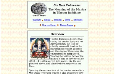 http://dharma-haven.org/tibetan/meaning-of-om-mani-padme-hung.htm