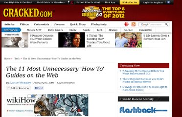 http://www.cracked.com/article_17018_the-11-most-unnecessary-how-to-guides-web_p2.html