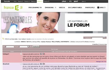 http://forums.france5.fr/lesmaternelles/santedeveloppement-suivimedical/Vaccins/prison-amende-vaccinations-sujet_64_1.htm