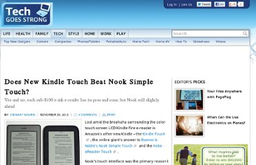 http://tech.lifegoesstrong.com/article/does-new-kindle-touch-beat-nook-simple-touch