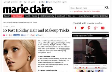 http://www.marieclaire.com/hair-beauty/trends/fast-holiday-makeup