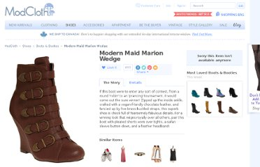 http://www.modcloth.com/shop/shoes-boots/modern-maid-marion-wedge