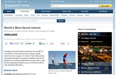http://travel.yahoo.com/ideas/worlds-most-secret-islands-080000676.html