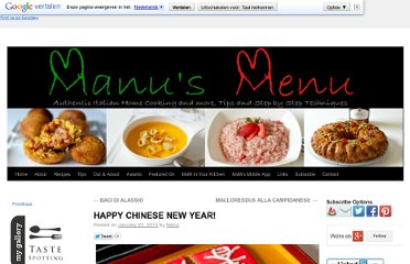http://www.manusmenu.com/happy-chinese-new-year