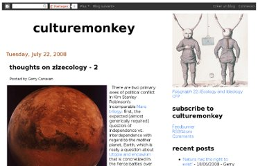 http://culturemonkey.blogspot.com/2008/07/thoughts-on-zizecology-2.html