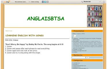 http://anglaisbtsa.over-blog.com/article-learning-english-with-songs-50239375.html