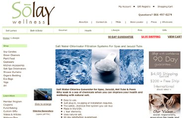 http://www.natural-salt-lamps.com/natural-salt-pools.html