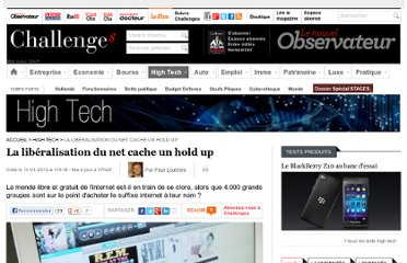 http://www.challenges.fr/high-tech/20120111.CHA9127/la-liberalisation-du-net-cache-un-hold-up.html