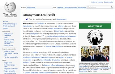 http://fr.wikipedia.org/wiki/Anonymous_(collectif)