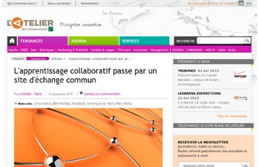 http://www.atelier.net/trends/articles/lapprentissage-collaboratif-passe-un-site-dechange-commun